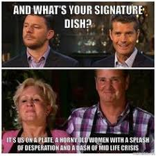 My Kitchen Rules Memes - my kitchen rules meme humor pinterest kitchen rules meme and