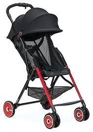 car seat singapore combi baby stroller singapore price baby car seat stroller combo