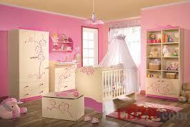 Nursery Decorating Ideas Uk Bedroom Baby Bedroom Nursery Themes Uk Decorating Ideas