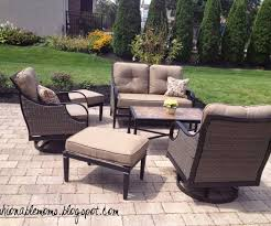 impeccable walmart outdoor furniture clearance sears patio furniture