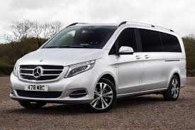 mercedes 2015 mercedes benz v class 2015 van review honest john