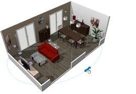 Best Home Design Online 3d Home Design Program Home Endearing 3d Home Design Online Home