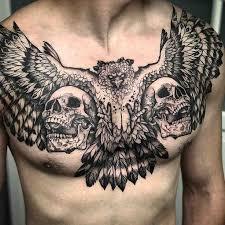32 best skull tattoo designs images on pinterest skull tattoos