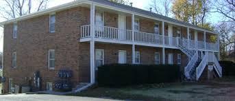 1 Bedroom Apartments In Warrensburg Mo Apartments For Rent Warrensburg Mo Apartments Apartments For