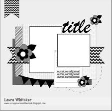 254 best laura whitaker sketches images on pinterest card