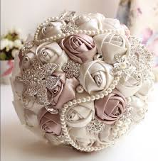 cheap corsages cheap flower bouquets for weddings kantora info
