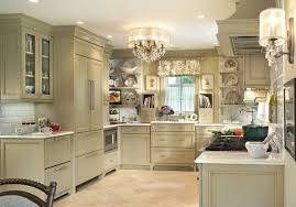 Houzz Kitchen Lighting Ideas by Kitchen Lighting Outstanding Fixtures Ideas At The Home Depot
