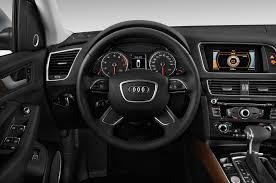 Audi Q5 Black Rims - audi q5 diesel new cars 2017 oto shopiowa us