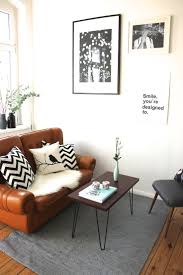 Wohnzimmer Einrichten Ecksofa Die Besten 25 Kleine Sofas Ideen Auf Pinterest Sofastuhl Futon