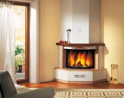 admirable design small living room fireplace brown tiny fireplace