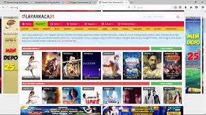 donwload film layar kaca 21 cara download film dari layarkaca21 lk21 org 100 mudah