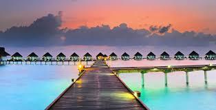 best for honeymoon honeymoon destinations we recommend aarp