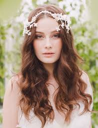 hair for wedding how to ensure you the hair color for your weddi byrdie
