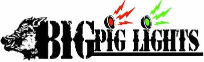 hunting lights for ar 15 bpg 1 ar 15 hog hunting light big pig lights