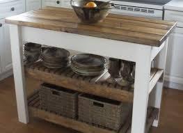 building your own kitchen island kitchen furniture building your own kitchen island with