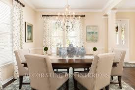 best interior decorator palm beach gardens fl interior