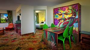 family suites at disney s art of animation resort a review disney s art of animation resort 2018 room prices from 332 deals