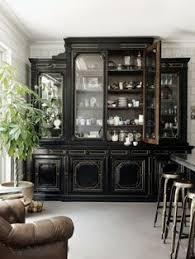 Curio Cabinets Under 200 00 Hutch Curio Corner Free Shipping Rustic Primitive China