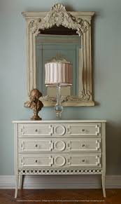 habersham kitchen cabinets featured products u2013 habersham home lifestyle custom furniture