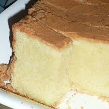 download sour cream cake recipes food photos