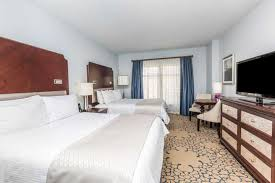 Orlando 2 Bedroom Suites Wyndham Grand Orlando Resort Bonnet Creek Orlando Hotels Fl 32821