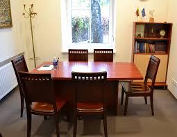 office furniture berguci furniture