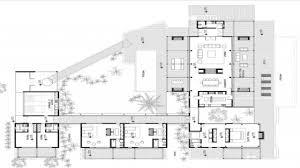 Modern Cabin Floor Plans Collection Beach Cottage Floor Plans Photos The Latest