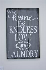 Laundry Room Art Decor by Best 25 Laundry Room Colors Ideas On Pinterest Bathroom Paint
