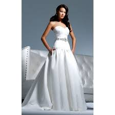 good wedding dresses with pockets 3 elegant emo wedding dresses
