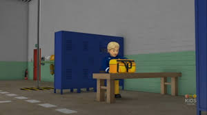 image fire station lockers png fireman sam wiki fandom