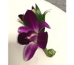 flower delivery raleigh nc prom flowers delivery raleigh nc raleigh florist raleigh
