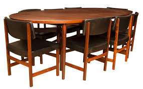 dining tables the old cinema u2013 antique furniture vintage