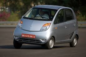 indian car tata tata nano review 2017 autocar