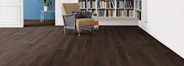 Strip Laminate Flooring Laminat Haro Laminate Floor Tritty 100 Plank 1 Strip Smoked Oak