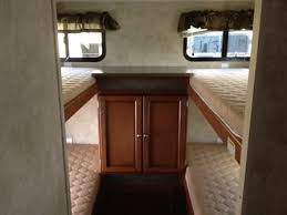 Travel Bunk Beds Rv Net Open Roads Forum Travel Trailers Help With Bunk Beds