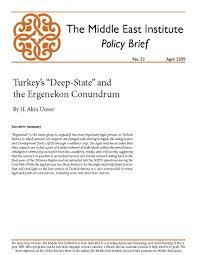 Chp Code 1141 by Turkey U0027s