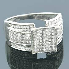 engagement rings 2000 buy engagement rings engagement rings 2000