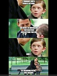 Finding Neverland Meme - meme finding neverland path user masuk yg bukan jg boleh kaskus