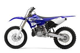 motocross race bikes for sale dirt bike magazine 2016 2 stroke buyer u0027s guide