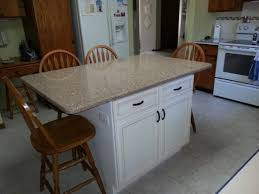 How To Install A Kitchen Island Unique How To Install A Kitchen Island Size Of Deep Clean Cabinets