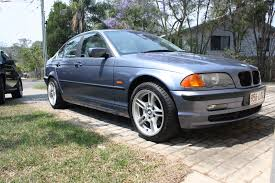 2004 Bmw 328 1999 Bmw 328i Automatic E46 Related Infomation Specifications