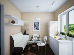 Small Eat In Kitchen Table by 20 Small Eat In Kitchen Ideas U0026 Tips Dining Chairs Throughout