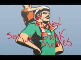 Tobuscus Memes - dank happy wheels memes funny lets play tobuscus youtube
