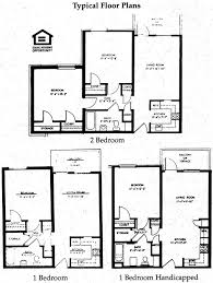 floor plans albrc org
