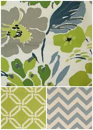 best 25 green accent walls ideas on pinterest green bedroom