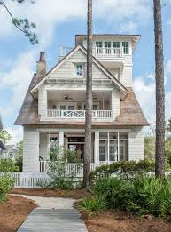 coastal cottage house plans top ten posts of 2016 house tours house and beach