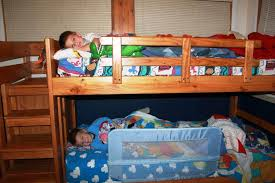 Ikea Toddler Bunk Bed Toddler Bunk Bed Plans In The Appropriate Color And Size