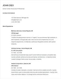 musical theatre resume exles 2 theatre resume templates acting resume template 8 free word excel