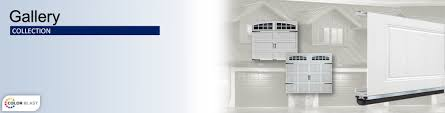 Murphy Overhead Doors by Garage Doors Prices And Sizes Veteran Garage Door
