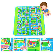online get cheap kids road rugs aliexpress com alibaba group